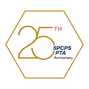 spcpspta25th_logo